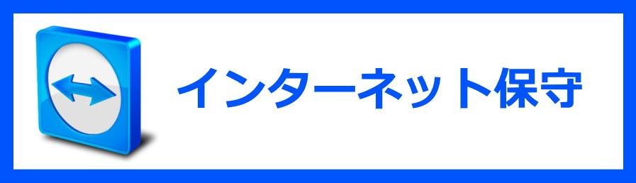 20150406_8