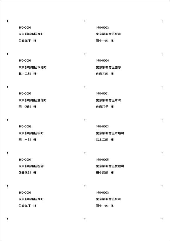 20150422_4