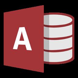 Microsoft-Access-2013-icon