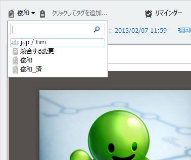PC9_3060
